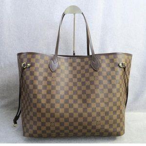 631314424c3e Women's Tradesy Handbags on Poshmark